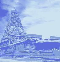 Thanjavur (Tanjore)
