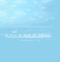 Brahmaputra Cruises