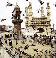 India's Eastern Heritage